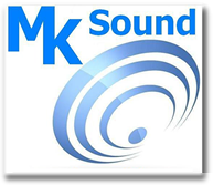 SOUND SYSTEMS HIRE cavan